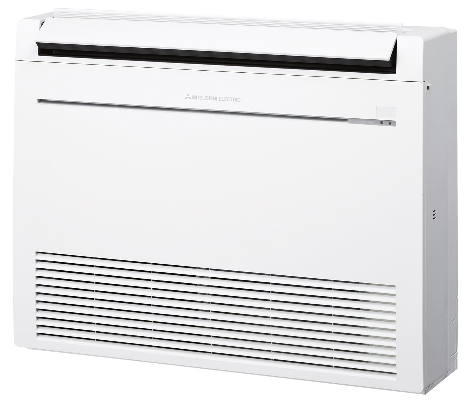 Сплит-система Mitsubishi Electric MFZ-KJ25VE/MUFZ-KJ25VE